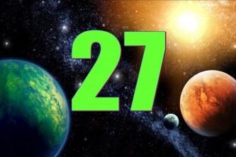 Mueve 27 cosas de tu casa