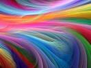 Los colores influyen en tu éxitos personal y empresarial