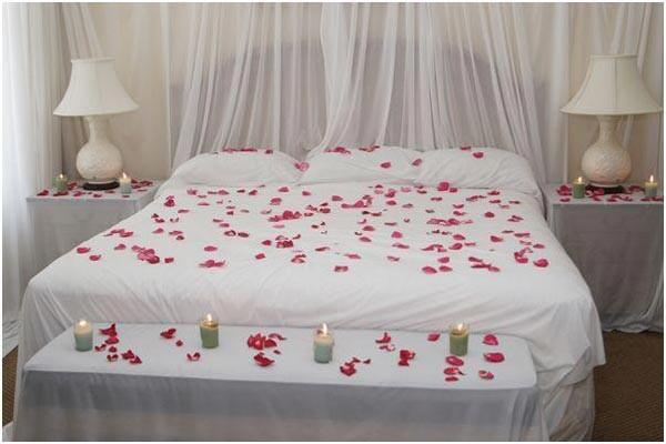 dormitorio-de-parejas-4
