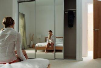 Feng Shui y los espejos en el dormitorio