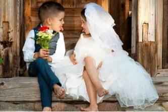 feng shui y bodas