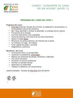 programa-curso-feng-shui-hogar