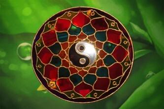 Qu es el feng shui y sus beneficios feng shui para - Que es el feng shui ...