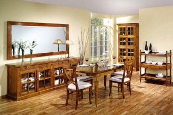 Como se utilizan los espejos en feng shui feng shui for Espejos originales para salon