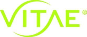 Logo Vitae